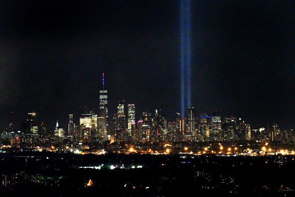 911-Memorial-Lights-7749-copy.jpg