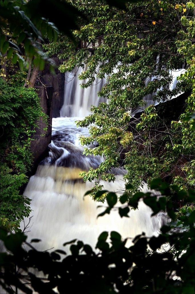 The-Falls-in-Little-Falls-6516-copy.jpg